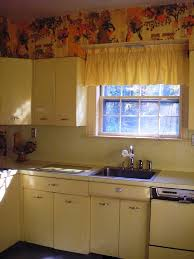 best 25 yellow kitchen curtains ideas on pinterest curtains for