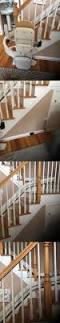 Stannah Stair Lift For Sale by 25 Best Acorn Stairlifts Ideas On Pinterest Stair Lift