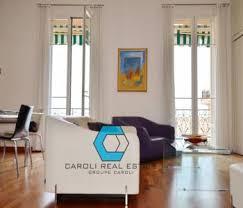 chambre immobili e monaco annonces caroli estate immobilier monaco chambre