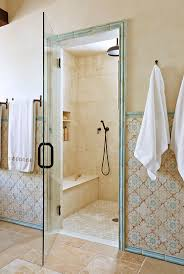 1028 best images about bathroom beauty on pinterest brass 1028 best images about bathroom beauty on pinterest brass marbles and traditional homes