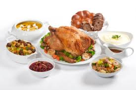 5 best take out thanksgiving dinners in nyc cbs new york