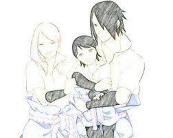 naruto vs sasuke sketch drawing by nellynell27 on deviantart