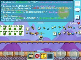 wedding dress growtopia growtopia forums