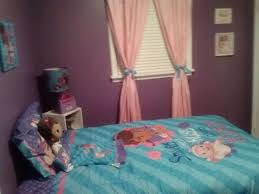 doc mcstuffins bedroom accessories uk doc mcstuffins bedroom