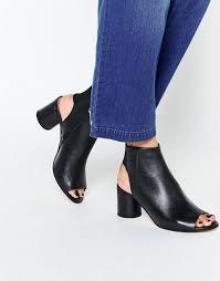 kurt geiger womens boots sale kurt geiger carvela shoes sale kg by kurt geiger black peep