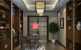 lighting for reading room ceiling light and reading light study room chinese download 3d house