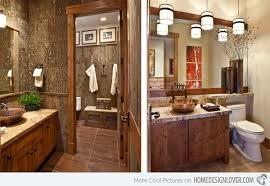 rustic bathroom ideas are here home bathroom 15 bathroom designs
