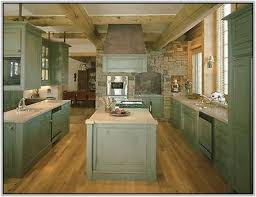 Best Paint Finish For Kitchen Cabinets Uk Cabinet  Home - Best paint finish for kitchen cabinets