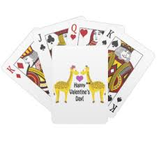 s day giraffe giraffe valentines gifts t shirts posters other gift