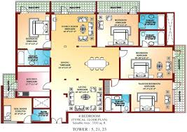 house plans with rental apartment u2013 kampot me
