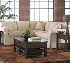 Curved Sofa Sectional by Semi Circle Sofa Sectional Modern Sectional Couch Wraps Around