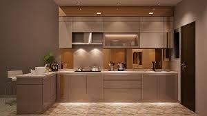 malaysia home interior design interior design company in malaysia interior design companies