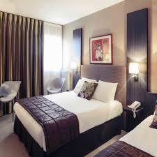 chambre d hote cabourg pas cher le plus etonnant chambre d hote cabourg morganandassociatesrealty