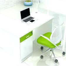 White Modern Desks Modern White Office Desk Contemporary White Home Office Desk