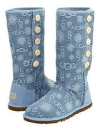 Light Blue Uggs 719306133 Tp Jpg