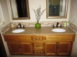 modern oil rubbed bronze mirror oil rubbed bronze mirror and