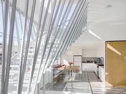 small studio design interior stunning architectural of a modern concrete house