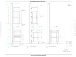 Kitchen Cabinet Jobs Cabinet Drafting Jobs Cabinets Design Ideas Bathroom Cabinet