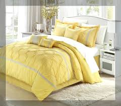 yellow bedroom decorating ideas yellow wall decor gardentobe com