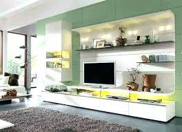 Storage Furniture Living Room Tv Storage Cabinet Sloanesboutique