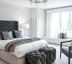 bedrooms ideas gray and white bedroom ideas hyperworks co