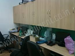 overhead storage cabinets office overhead cabinets office storage manufacturers office storage