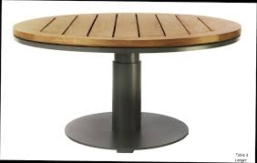Salon De Jardin Gifi Catalogue by Salon De Jardin Table Ronde Pas Cher U2013 Qaland Com