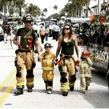 best 25 firefighter family ideas on pinterest firefighter decor