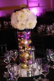 white gold and purple wedding decorating ideas beauteous purple white wedding design and