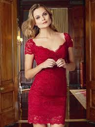 miller dresses lace dress i by miller