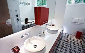 Bathroom Mirrors Montreal 100 Bathroom Mirrors Montreal For Glue Framele 100 Allen Roth