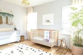 peinture pour chambre bébé peinture mixte chambre bebe pour la la idee peinture pour chambre