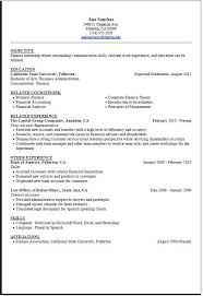 Law Graduate Resume Law Student Resume Law Student Resume Example Download Sample