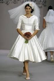 retro wedding dresses retro wedding dresses the wedding specialiststhe wedding specialists