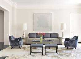 coming home interiors coming home to manhattan features design insight from the