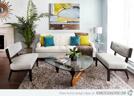 1 Bedroom Apartment Rent by Incredible Decorating Ideas For 1 Bedroom Apartment U2013 Cagedesigngroup