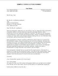 100 font size of resume beautiful cover letter for mailing