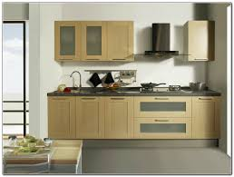 kitchen cabinet doors made to order home design inspirations