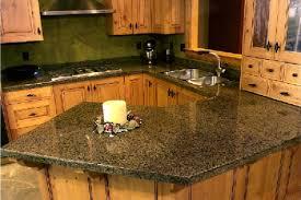 kitchen tasty best granite tile kitchen countertops design and