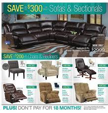 Leons Furniture Kitchener Leon U0027s Flyer May 6 To 27