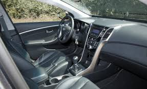 2013 hyundai elantra interior images reverse search