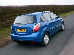 lexus hatchback 2009 kia rio hatchback specs 2009 2010 2011 autoevolution