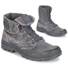 buy palladium shoes usa men ankle boots u0026 boots us baggy grey