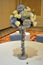 tall wedding centerpieces are trending this year city line