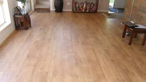 Torlys Laminate Flooring Classica Xxl Laminate Flooring Venice Classica Xxl Laminate