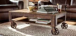 value city coffee tables and end tables end tables value city furniture end tables living room end table