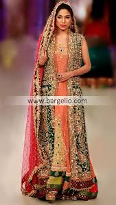 designer bridal dresses bridal dresses pakistan prestonsburg kentucky beautiful designer