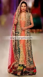 designer bridal dresses bridal dresses pakistan prestonsburg kentucky beautiful designer