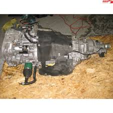 subaru automatic transmission 2010 2011 2012 jdm subaru legacy outback forester 2 5l sohc ej25
