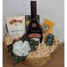 baileys gift set bailey s gift set